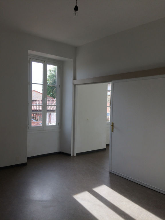 appartement-fontenay-le-comte-3-piece-s