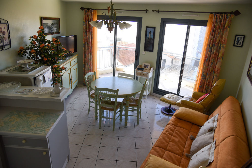 appartement-saint-jean-de-monts-2-piece-s-37-45-m2